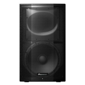 Location Son - Pioneer XPRS12 - Quartz Audio sonorisation - Enceinte active